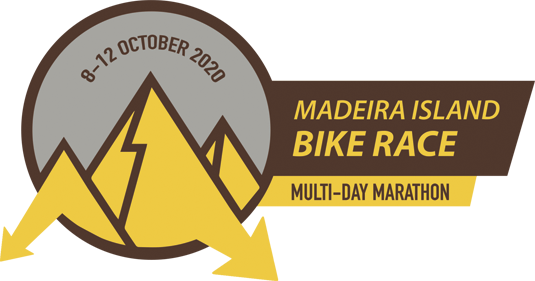 Madeira Bike Race